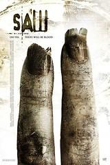 Saw.2.2005