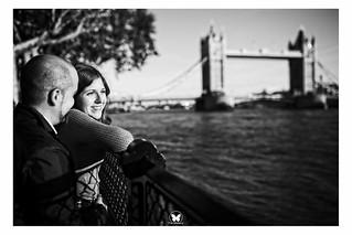 Fotografía de postal londinense. Más fotos en www.frankpalace.com #frankpalace #fotografodebodas #bodas #london #weddings #londres
