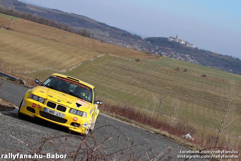 RallyFans.hu-11046