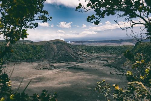 pāhoa hawaii unitedstates us bigisland