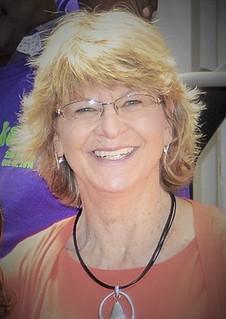Tue, 03/20/2018 - 12:12 - Keynote Speaker Deborah Nawoczenski