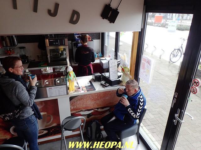 2018-03-10  Almere-Haven-Poort 25 km  (41)
