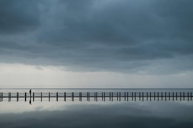 Seaside Stories - Pause (Explored)