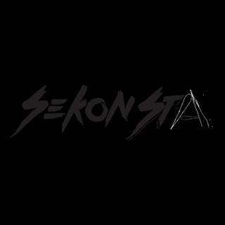 SEKON STA logo PNG (1) | by kensambury