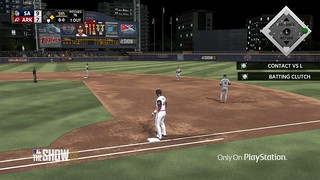 CRE0675 MLB 18 Athlete Production RTTS Progression Still 1080 007 GF | by PlayStation Europe