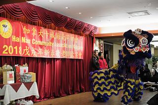 Name: jing-wo-lion-dance-003-20180303 | by goldenjadephoto