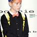 2012-10-25_keysyou_4