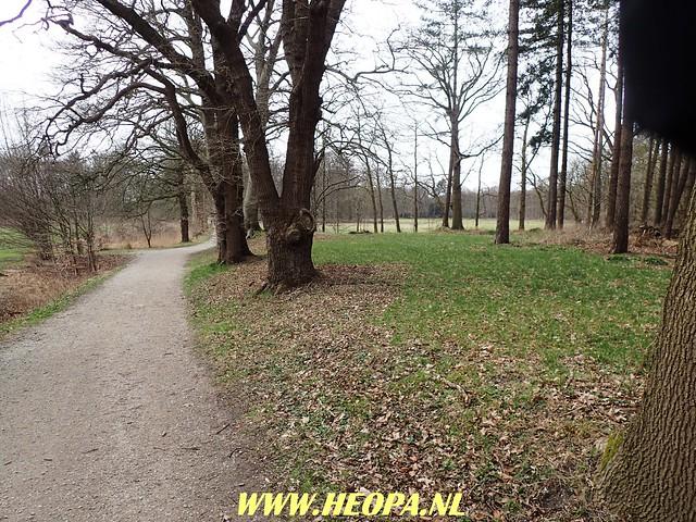 2018-03-17 Ankeveen 40 km (67)