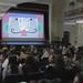FEC 2018 - Presentació Microfilms