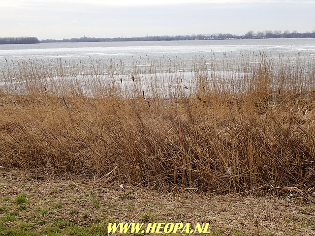 2018-03-10  Almere-Haven-Poort 25 km  (81)