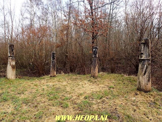 2018-03-10  Almere-Haven-Poort 25 km  (18)