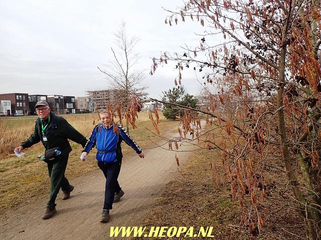2018-03-10  Almere-Haven-Poort 25 km  (45)
