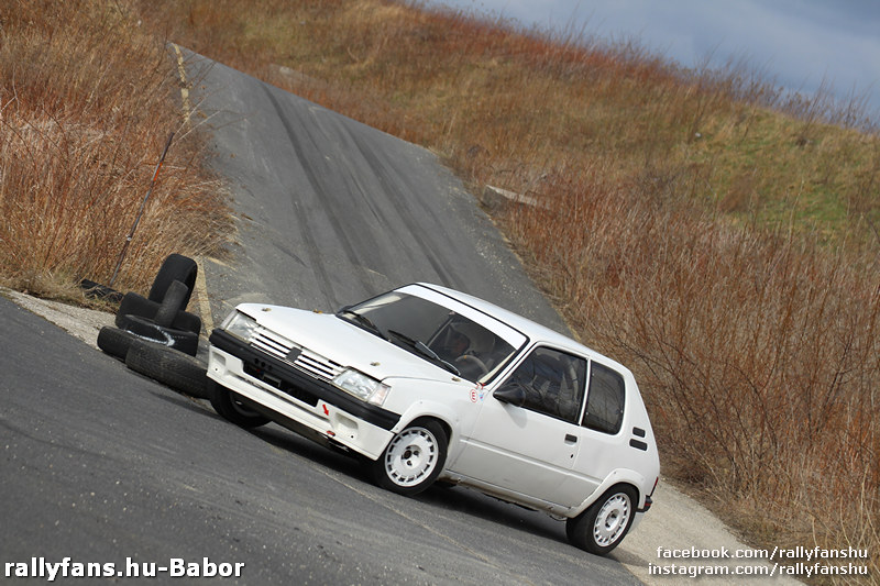 RallyFans.hu-11107