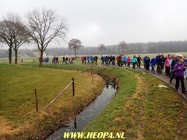 2018-03-14 Alverna 25 Km (46)