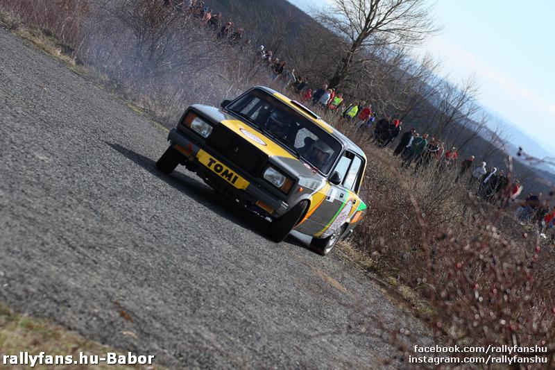 RallyFans.hu-11042
