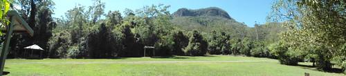 wokonationalpark australia nsw newsouthwales campingarea