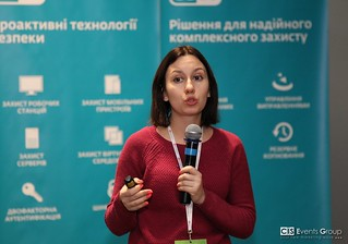 BIT-2018 (Kyiv, 27.02) | by CIS Events Group