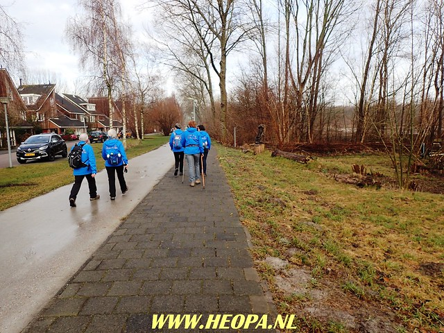 2018-03-10  Almere-Haven-Poort 25 km  (19)