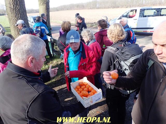 2018-03-14 Alverna 25 Km (159)