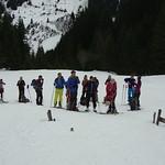 Schnuppertour Brüschbüchel Jan 18'