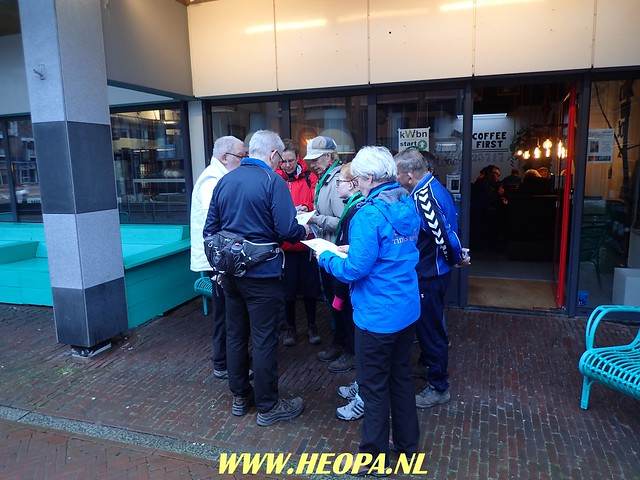 2018-03-10  Almere-Haven-Poort 25 km  (7)