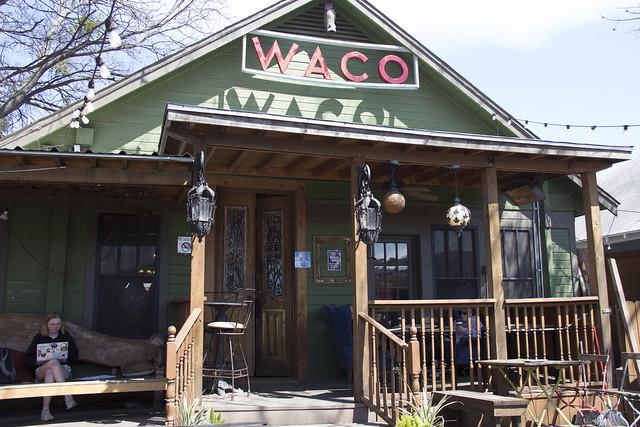 Waco_125