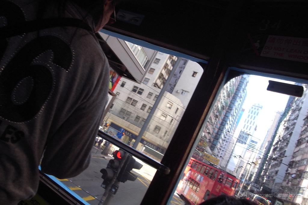 20180103_\u9999\u6e2f, HK, Hong_Kong_11\uff1a32_R1222253.jpg | Exif_JPEG_PI\u2026 | justissam | Flickr