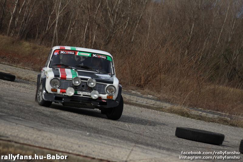 RallyFans.hu-11164