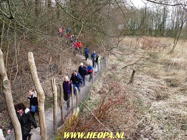 2018-03-21   Dordrecht  25 km   (127)