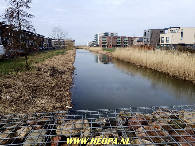 2018-03-10  Almere-Haven-Poort 25 km  (50)