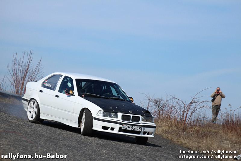 RallyFans.hu-10977