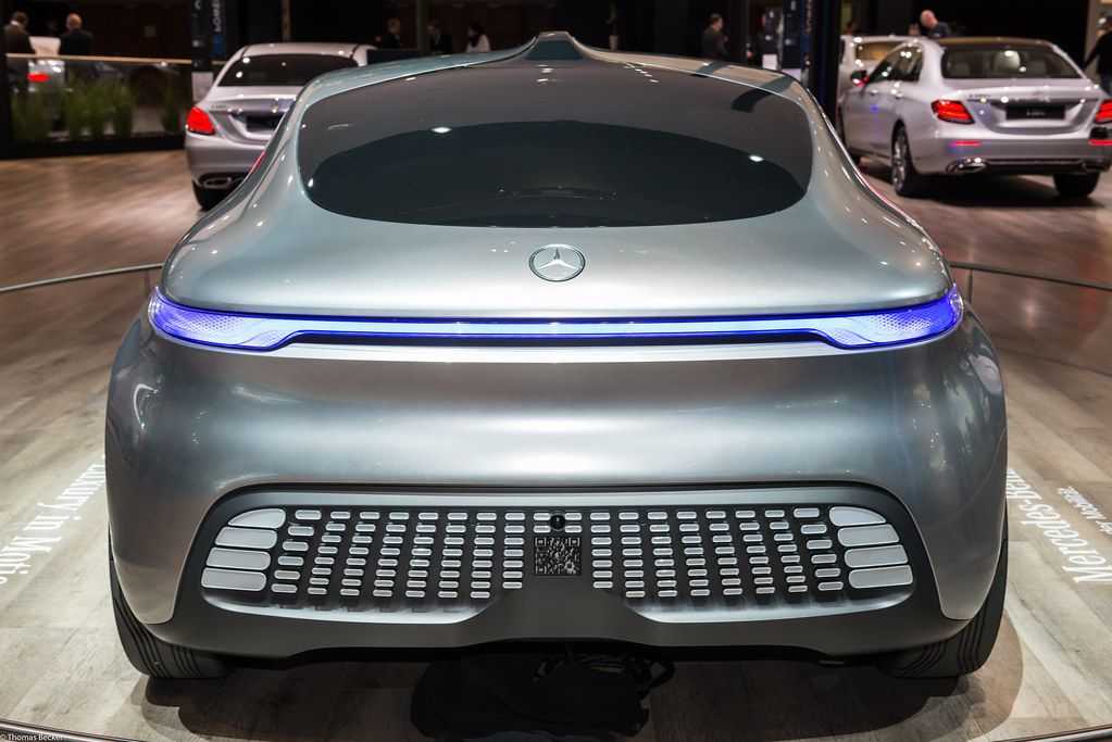 Mercedes F 015 >> Mercedes Benz F 015 Luxury In Motion Concept Car 894524