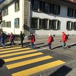 2018_03_14_Oberaargau_Beat (210)