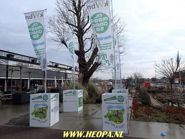 2018-03-10  Almere-Haven-Poort 25 km  (35)