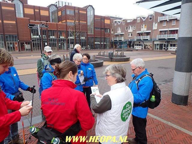 2018-03-10  Almere-Haven-Poort 25 km  (13)
