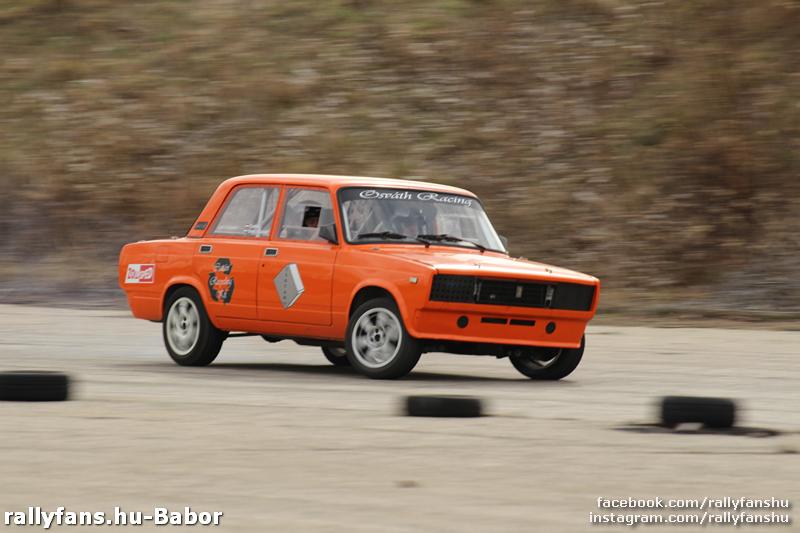 RallyFans.hu-11150