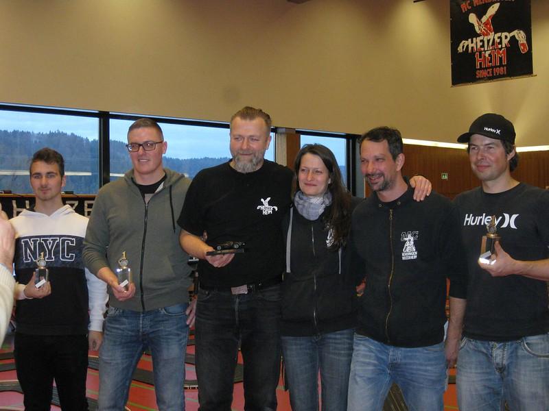 2018 Volker Haug Gedaechtnisrennen 81