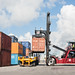 South Florida Container Terminal (SFCT) Miami