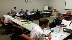 Dallas BSP Class (13)