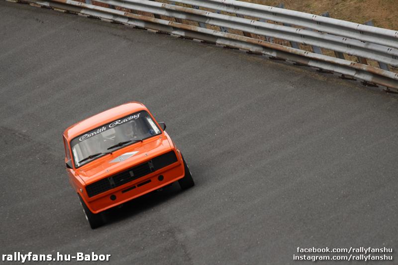 RallyFans.hu-11071