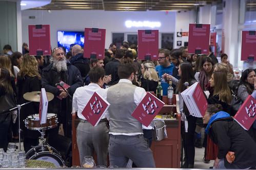 EA9B3023_presentación libro_ret | IED Barcelona | Flickr