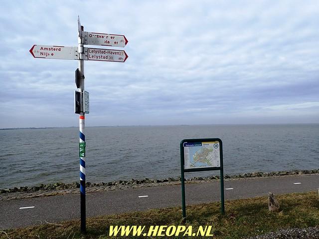 2018-03-10  Almere-Haven-Poort 25 km  (54)