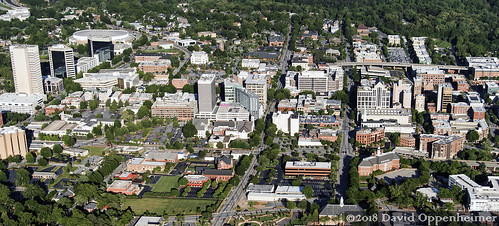 greenville southcarolina downtown realestate city sc greenvillecounty cityscape buildings aerial greenvilleaerial travel view spring sunny architecture landmarkbuilding stmarysschool aloftgreenvilledowntown wellsfargobuilding unitedstates usa