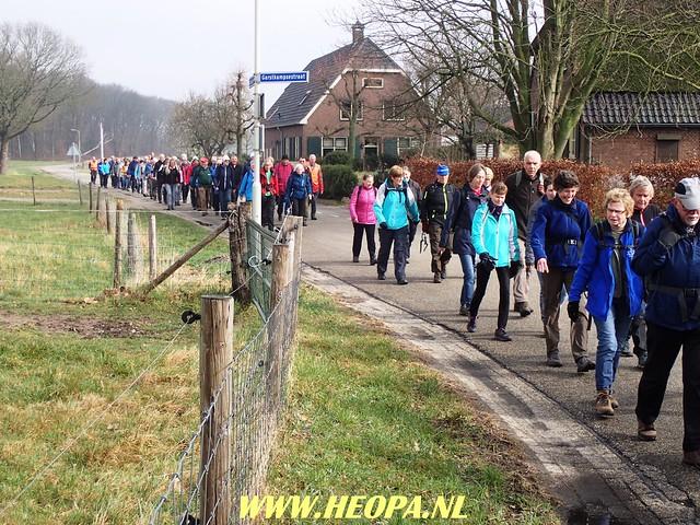 2018-03-14 Alverna 25 Km (52)