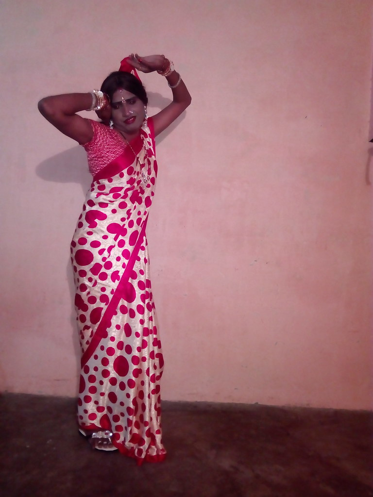 My Friends Told Me About You / Guide tamil aunty