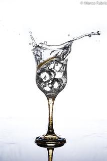 bicchiere con ghiaccio-22.jpg