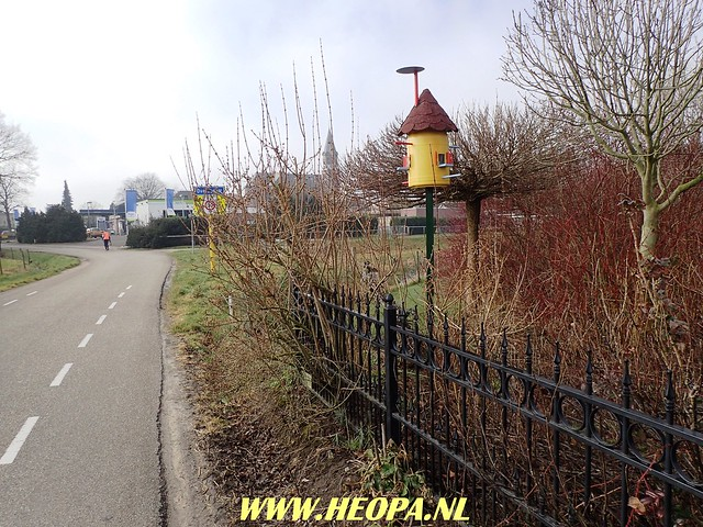 2018-03-14 Alverna 25 Km (55)
