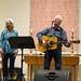 Jon & Patti McAuliffe 3/10/18