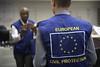 © 2018 European Union