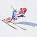 PyeongChang 2018 - 10 mars / ParaSki Alpin
